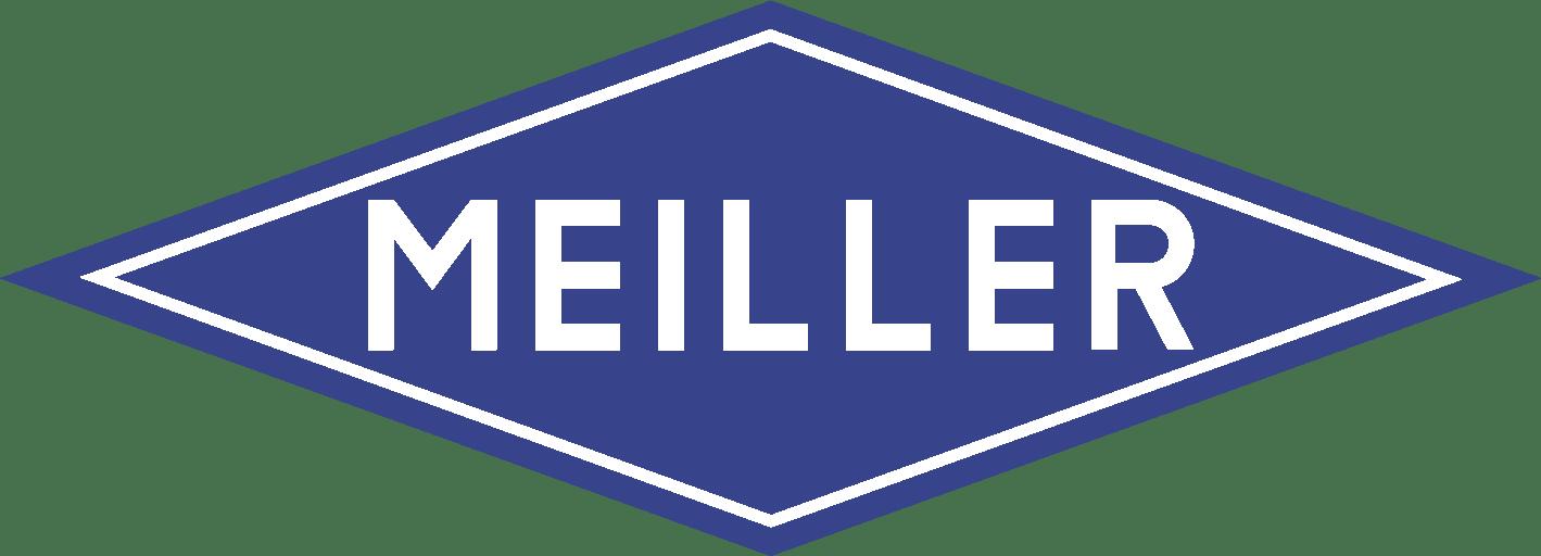 MEILLER SHOP